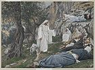 Jesus Commands the Apostles to Rest 001.jpg