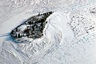 Noatak River Island - Aerial Winter View.jpg