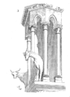 Animaux.cathedrale.Laon.png