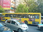 Ressana Bus in Skopje Macedonia 01.JPG