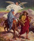 Flight to Egypt 012.jpg