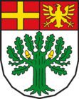 Coat of Arms - Holte-Stukenbrock.svg