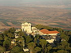 Church of the Transfiguration on Mount Tabor 001.jpg