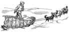 Dog Sled 001.png