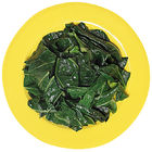 Spinach on a Plate 001.jpg