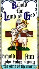 Behold The Lamb Of God 005c.jpg