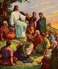 Jesus teaching how to pray 001.jpg
