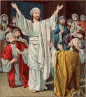 The Resurrection-John 20 11 - 23a.jpg