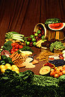 Fruits and Vegetables 002.jpg
