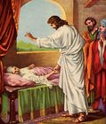 Jesus Heals the Mother-in-law of Peter 001.jpg