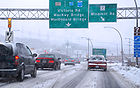 Driving in Halifax, Nova Scotia, Canada in the Winter.jpg