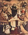 Saint Thomas Aquinas - by Francisco de Zurbaran 011.jpg