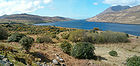 Killary Harbour in Ireland 001.jpg