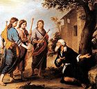 Abraham and the three supernatural visitors 001.jpg