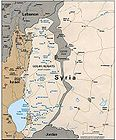 Map-of-Israel-Syria-Lebanon-Jordan-and-Golan-Heights-001.jpg