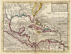 West-Indies Map 1736.png