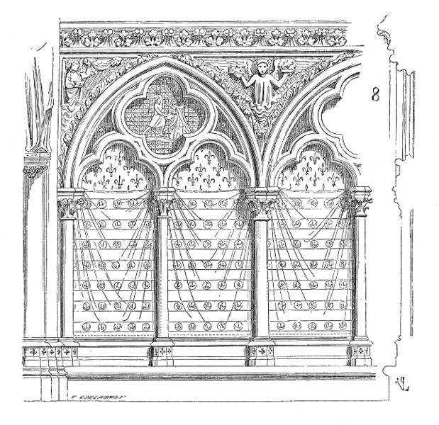 File:Arcature.Sainte.Chapelle.Paris.png