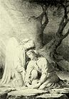 Christ-at-Gethsemane-Carl-Heinrich-Bloch-002.jpg