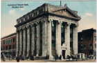 Agricultural National Bank 001.png