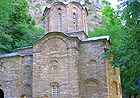 Church of St. Andrea-Skopje Macedonia 01.jpg