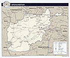 Afghanistan Political Map 2008.jpg