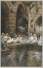 Piscina Probatica or Pool of Bethesda 001.jpg