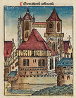 Building - Nuremberg chronicles f 144r 2.jpg