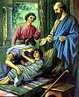 Elisha Raises a Dead Child to Life 001.jpg