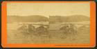 Railroad collision - Long Pond New Hampton N.H. from Robert N. Dennis collection of stereoscopic views.png
