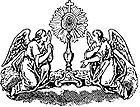 Angels Adoring Jesus in Monstrance 001.jpg