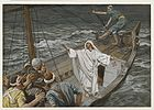 Jesus Stilling the Tempest 001.jpg