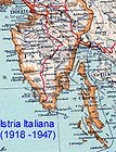Istria Map 1918 - 1947.jpg