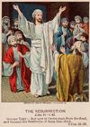 The Resurrection-John 20 11 - 23.jpg