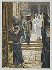 Jesus Forbids the Carrying of Loads in the Forecourt of the Temple 001.jpg