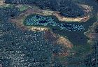 Innoko Refuge Wetlands - Aerial View.jpg
