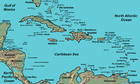 Caribbean Islands Locator Map.png