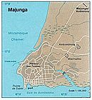 Madagascar - Majunga Map 1976.jpg