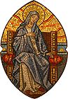 Blessed Virgin Mary 003.jpg