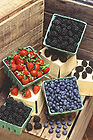 Blackberries Strawberries Blueberries 001.jpg