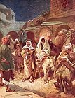 Joseph-and-Mary-arrive-at-Bethlehem-but-find-there-is-no-room-for-them-at-the-inn 001.jpg