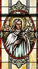 St Therese of Lisieux 002.jpg