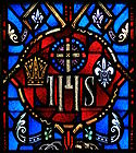 IHS with Cross, Crown, and Fleur-de-lis Symbol 001.jpg