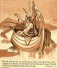 Jesus Preaches From the Boat 001.jpg