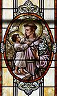 St Anthony of Padua 003.jpg