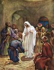 Jesus appears to the disciples 002.jpg