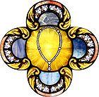 Rosary 001.jpg