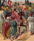 The Jews Return to Jerusalem in the Time of Cyrus.jpg