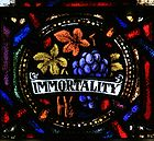 Immortality 001.jpg