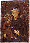 Mary and Infant Jesus Icon 001.jpg