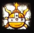 Orb Cross and Rays Symbol 001.jpg